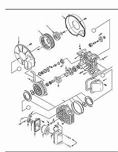 Download Powerex Air Compressor Sbs0507 Manual And User