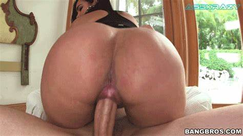 Phat Pussy Juicy Bbw Thicke Fuck By Monster Prick Redzilla