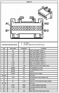 Gt6 Wiring Diagram Sony Cdx