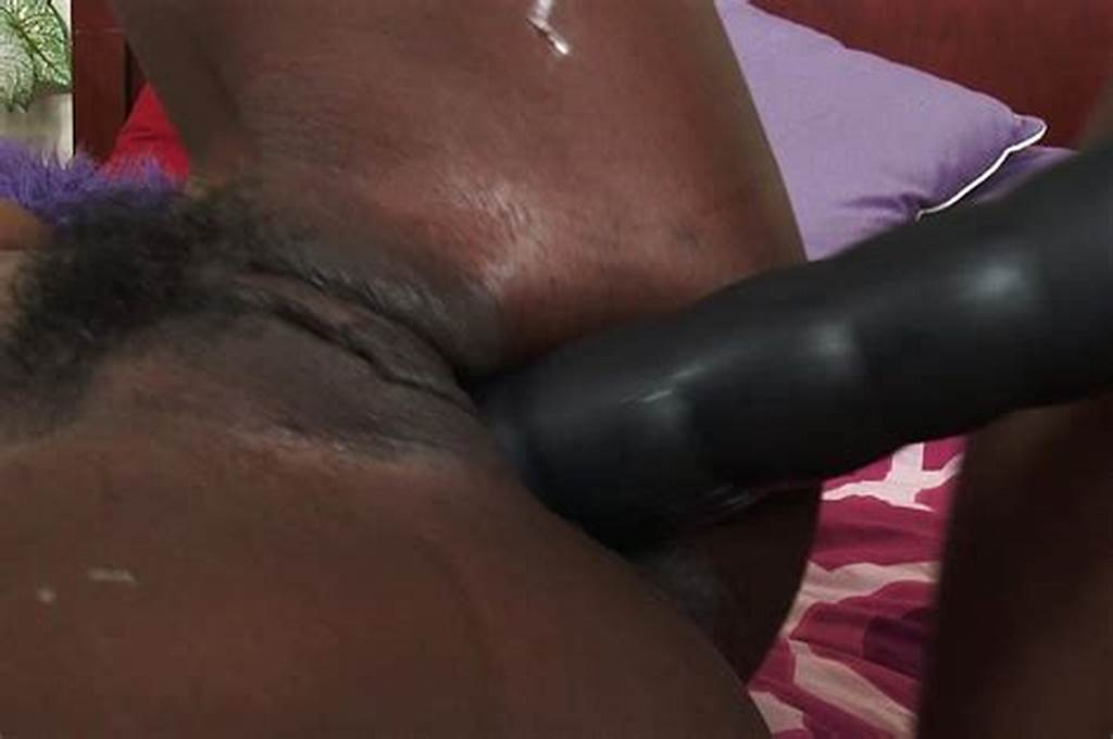 #Newest #Hd #Hairy #Pussy #Videos