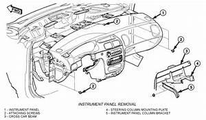 32 Heater Core Diagram