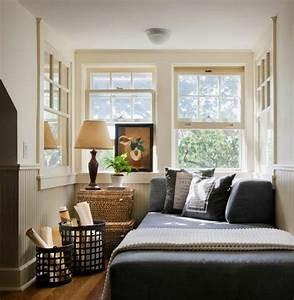 Kleines Wohn Schlafzimmer Einrichten : ikea kleines zimmer einrichten ~ Michelbontemps.com Haus und Dekorationen