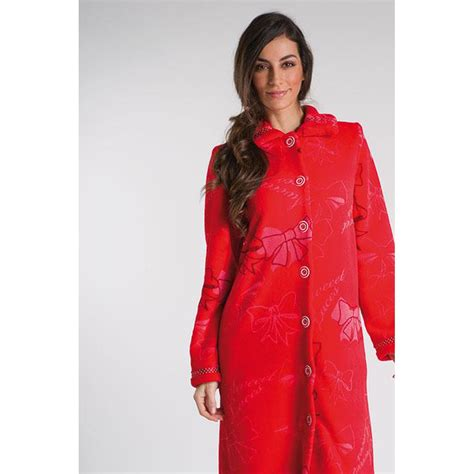 robe de chambre chaude femme robe de chambre de luxe pour femme galerie et robe de
