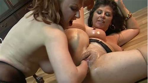Lezbi Slutty Four Fucked Cunt #Slutty #Lesbians #With #Big #Boobs #Do #Pussy #Fisting #To #Each #Other