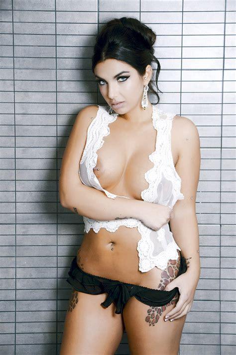 ttl models desnudas