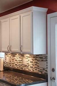 25 best ideas about laminate cabinet makeover on for Kitchen colors with white cabinets with oregon duck stickers