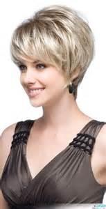 coupe de cheveux courte femme 50 ans 1000 idées sur le thème coiffure femme 50 ans sur coiffure femme coupe de cheveux