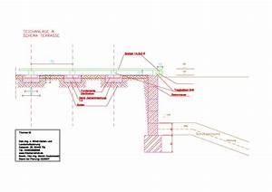 L Steine 1m : planungsunterlagen ~ A.2002-acura-tl-radio.info Haus und Dekorationen