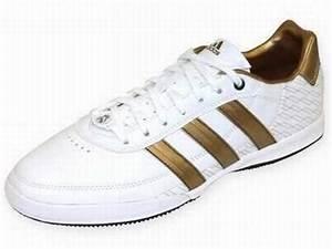 Magasin De Chaussure Vannes : chaussures sport montparnasse chaussure a sport 2000 ~ Dailycaller-alerts.com Idées de Décoration