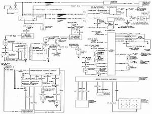 1999 Ford Taurus Se System Wiring Diagrams Radio Circuits Wiring Diagram