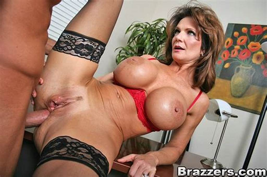 #Official #The #Scent #Of #A #Woman #Video #With #Deauxma #Brazzers