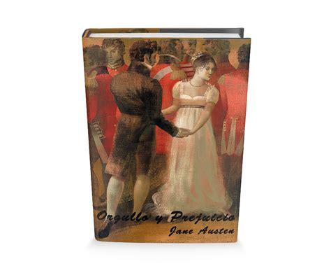 Orgullo y prejuicio (austral singular). Orgullo y Prejuicio de Jane Austen Libro Gratis para descargar - Leer para crecer | Libros ...