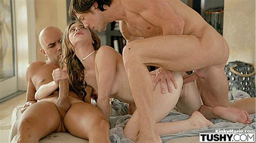 #Anya #Olsen #Double #Penetration #Dp