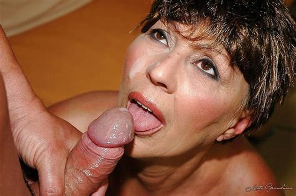 #Lustful #Chubby #Granny #Gets #A #Facial #Cumshot #After #Hardcore