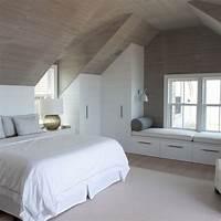 loft bedroom ideas 29 Ultra Cozy Loft Bedroom Design Ideas