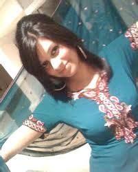 kashmiri girls mobile number kashmir girls number