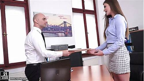 Spunky Colombian Maid Fucking Pounded By Her Boss #Anal #Porn #Videos