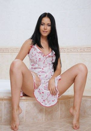 CAUGHT. Hot XXX Pics, Best Porn Images and Free Sex