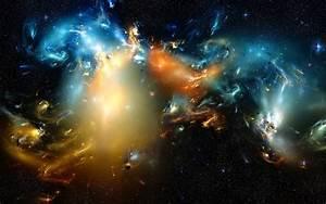 HD Wallpaper Space | Space Wallpaper