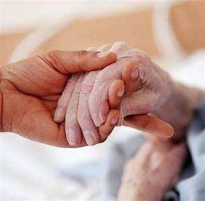 Pflegeheim Abrechnung Nach Tod : sexualit t die hinrei ende sinnlichkeit der frauen in der menopause welt ~ Themetempest.com Abrechnung