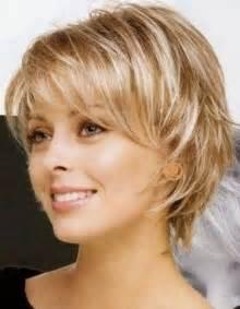 25 best ideas about coiffure femme 50 ans on femme 50 ans maquillage de garçonne - Coupe De Cheveux Courte Femme 50 Ans