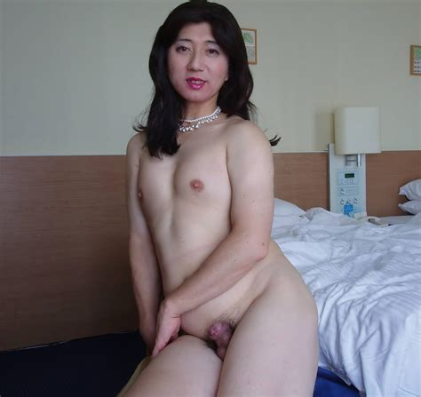 JAPANESE+CROSSDRESSER:yuriko278.jpg in gallery Yuriko - A Japanese Crossdresser (Picture 205 ...