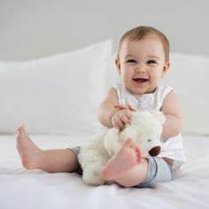 Wann Lernen Babys Sitzen : die besten 25 laufen lernen ideen auf pinterest ~ Watch28wear.com Haus und Dekorationen