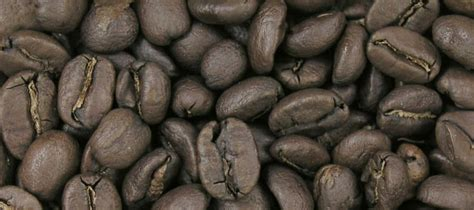 The best online coffee beans in the uk is the spiller & tait signature blend coffee beans. Different Types of Coffee Roasts Explained (& Which Is Best)