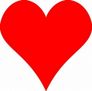 Heart Symbol Pictures to Pin on Pinterest - PinsDaddy