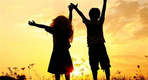 Molimo Te, nauči nas ljubiti da Te ljubeći znamo | Laudato