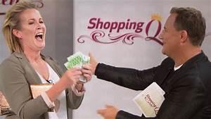 Guido Maria Kretschmer Showroom : shopping queen guido k rt die erste shopping queen von ~ Watch28wear.com Haus und Dekorationen