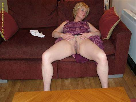 Asshole Housewife British Matures Aunties Porn Pictures