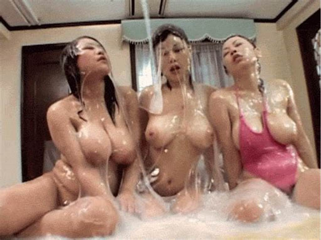 #Asian #Girls #Big #Tits #Goo #Porn #Wet