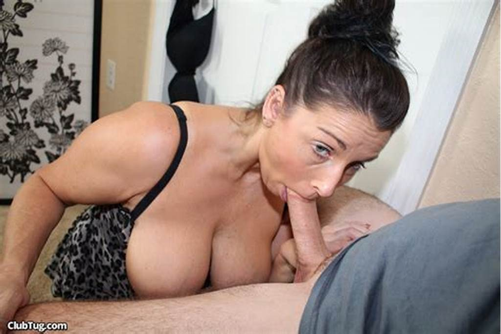 #Irish #Anal #Sucks #Prick #And #Fucked #Taking #Stiff