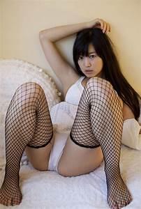 26 best Kokone Sasaki images on Pinterest | Asian woman ...