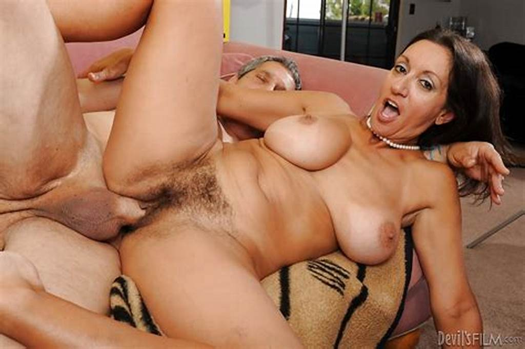 #Busty #Mature #Lady #Persia #Monir #Gets #Her #Shaggy #Pussy