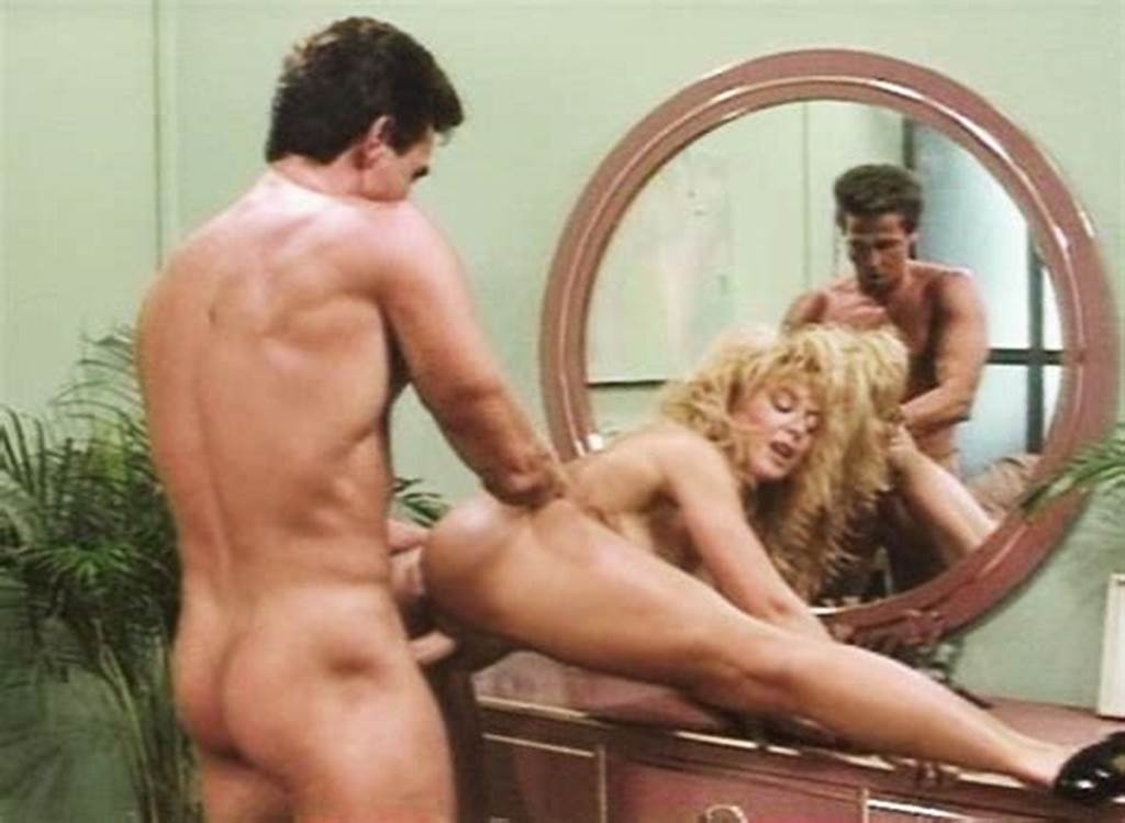 #Nina #Hartley #Peter #North