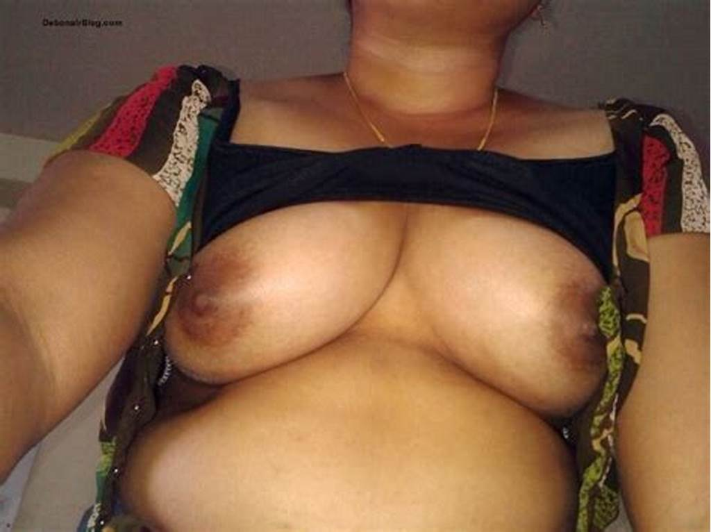 #Sexy #Fat #Indian #Aunties #In #Saree