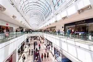 Centre Commercial Les Vergers De La Plaine : centre commercial les quatre temps centre commercial 15 ~ Dailycaller-alerts.com Idées de Décoration