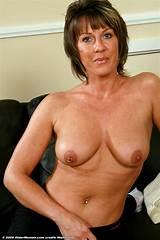 Mature nude girls pics