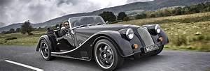 Quelle Voiture De Collection Acheter : achat voiture de collection pas cher ~ Gottalentnigeria.com Avis de Voitures
