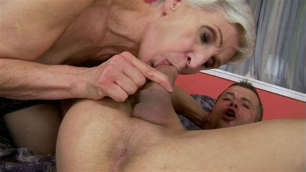 #Pictures #Of #Nasty #Hairy #Asshole #Lickers