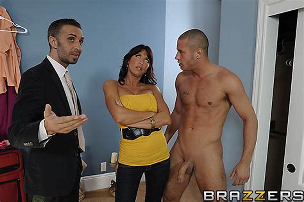 #Official #Fear #Fuckers #Video #With #Lezley #Zen #Brazzers