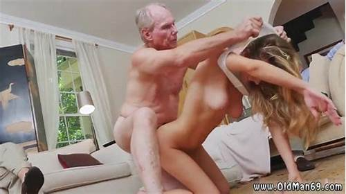 Hdsexy Redhead Young Fucks Sore On Hookup #Showing #Porn #Images #For #Redhead #Old #Men #Porn