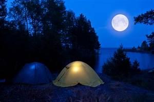 January 2020 Calendar Of Events 101hl Camping At Night Dailytrib Com