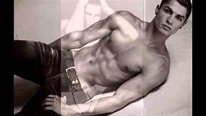 Photo Homme Sexy : joyeux anniversaire sexy homme youtube ~ Medecine-chirurgie-esthetiques.com Avis de Voitures