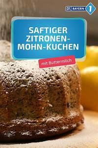 Mohn Macht Dumm : zitronenkuchen schnelles rezept f r zitronen mohn kuchen backen kuchen zitronenkuchen und ~ A.2002-acura-tl-radio.info Haus und Dekorationen