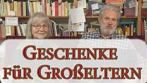 Geschenke Für Oma Und Opa Selber Machen : weihnachtsgeschenke f r oma und opa diy etsy bild ~ Watch28wear.com Haus und Dekorationen