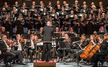 3/9 gordon lightfoot johnny mercer theatre. Savannah Philharmonics presents Holiday Pops