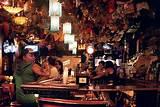 Bar in lesbian new york